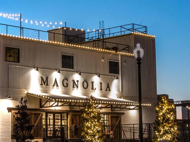 Magnolia-3_entrance-1024x683
