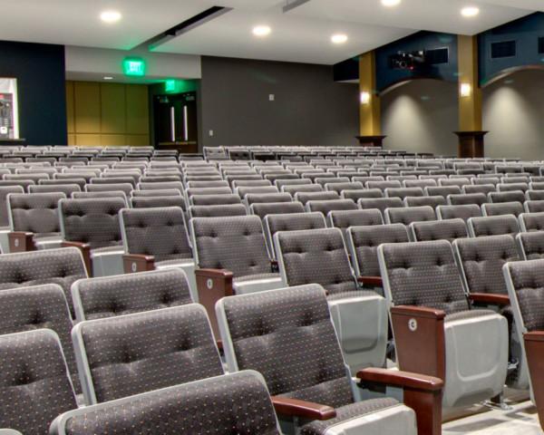 Gatesville-PAC-01_seats-1024x684