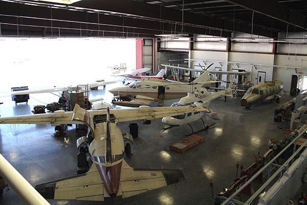 TSTC-Aerospace-10