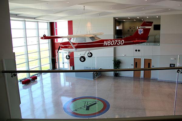 TSTC-Aerospace-11