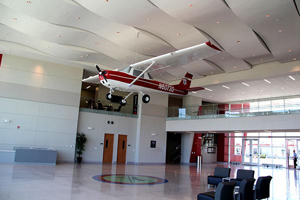 TSTC-Aerospace-7