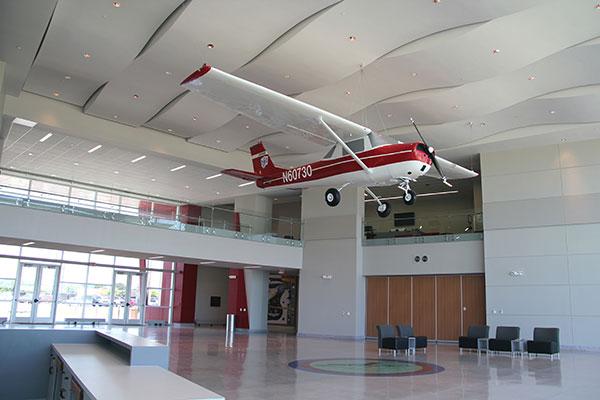 TSTC-Aerospace-8