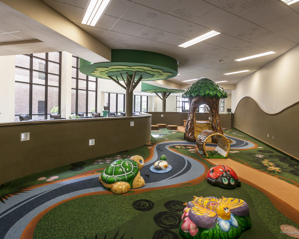 FirstBaptistWoodwayChildren'sArea_140806_3682